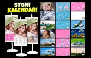 stoni kalendar