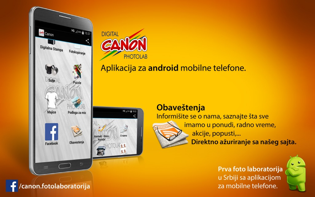 android aplikacija2 mala